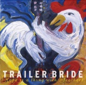 Trailer Bride - Mach 1