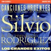 Silvio Rodriguez - Playa Giron
