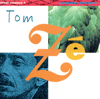 Brazil Classics 4: The Best of Tom Ze - Tom Zé