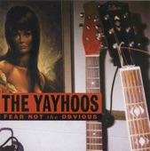 The Yayhoos - Monkey With A Gun