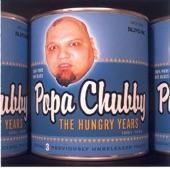 Popa Chubby - Take Off - A!