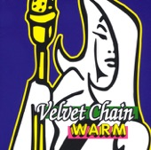 Velvet Chain - Strong