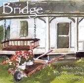 The Knife - The Bridge (Bonus Track)