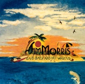 Jim Morris - Back In the Sunshine Again
