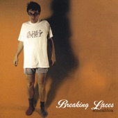 Breaking Laces - global Warming Day
