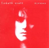 Lisbeth Scott - Blue To Black