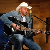 Toby Keith - I Love This Bar (Live Acoustic)