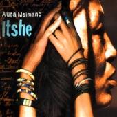 Aura Msimang - Langa Mo (a cappella mix)