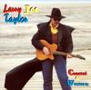 Larry Joe Taylor - Meet Me in Corpus artwork