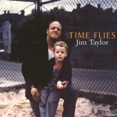 Jim Lauderdale - It Blows My Mind