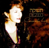 Consuelo Luz - Ki Mitsion/From Out Of Zion
