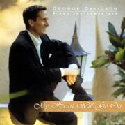 Mariage D'amour - George Davidson - George Davidson