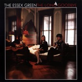 The Essex Green - The Late Great Cassiopia