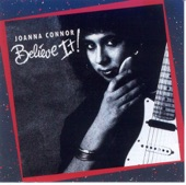 Joanna Connor - When You're Being Nice