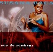 Susana Baca - Valentin