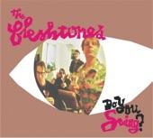 The Fleshtones - Destination Greenpoint