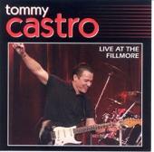 Tommy Castro - Right as Rain