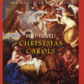 The Millennia Collection: Best-Loved Christmas Carols