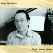 Sergio Gallo - Villa-Lobos Impressões Seresteiras