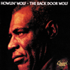 The Back Door Wolf - Howlin' Wolf