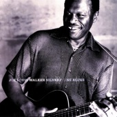 Joe Louis Walker - Kenny's Barrelhouse