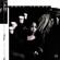 Soul Serenade - Gloria Lynne