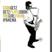 One Note Samba (Vocal) - Astrud Gilberto & Stan Getz Quartet - Astrud Gilberto & Stan Getz Quartet