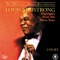 La Vie En Rose (Single) - Louis Armstrong Mp3
