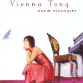 Vienna Teng - Harbor