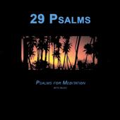 29 Psalms