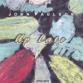 John Paulson Jazz Quintet - Reference Point