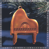 Christmas Medley-Jon Schmidt