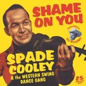 Spade Cooley - Oklahoma Stomp