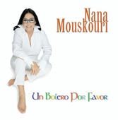 Nana Mouskouri - Besame mucho