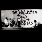 The Walkmen - The Rat