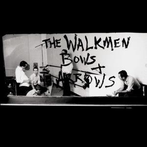 The Walkmen: The Rat