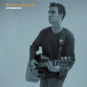 Superhero - Stephen Lynch - Stephen Lynch