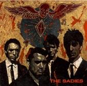 The Sadies - I Tried Not To