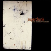 Superchunk - Becoming a Speck