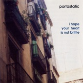 Portastatic - The Main Thing