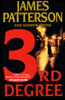 James Patterson & Andrew Gross - 3rd Degree: The Women's Murder Club (Unabridged) [Unabridged Fiction] artwork