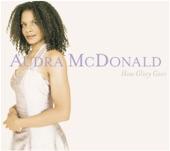 Audra McDonald - I Had Myself a True Love