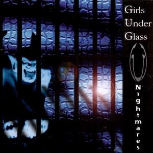 Girls Under Glass