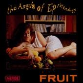 The Angels of Epistemology - Snu