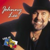 Live at Billy Bob's Texas: Johnny Lee