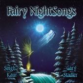 Gary Stadler & Singh Kaur - NightSong