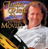 """André Rieu - True Love (from """"High Society"""")"""