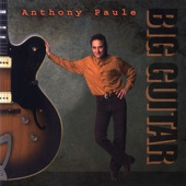 Anthony Paule - Don't Ask Me How I Feel