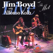 Jim Boyd With Alfonso Kolb - Time-Time-Time