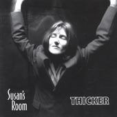 Susan's Room - Perry Mason